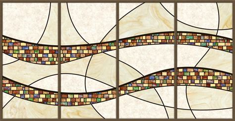 Stained Glass Ceiling Light Panels by Stained Glass Ceiling Light Panels Ceiling Designs