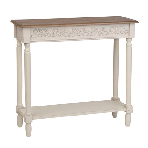 Kirklands Console Table 1000 Images About Salon Style On