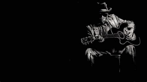 jazz wallpaper black and white blues music wallpapers wallpaper cave