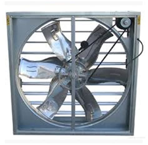 where to buy exhaust fan where to buy exhaust ventilation fans exhaust