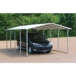 pdf woodwork pvc carport plans diy plans the