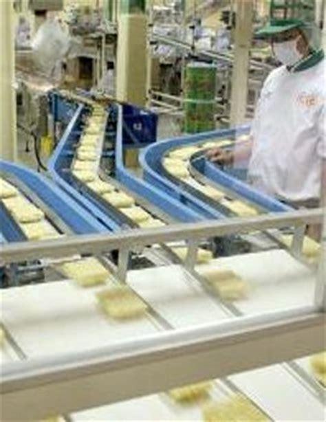 layout pabrik mie instan cara mie instan dibuat di pabrik m4741t