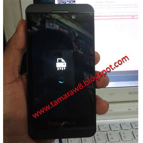 reset blackberry z10 device password tamaraw8 blackberry z10 stl100 2 forgotten password