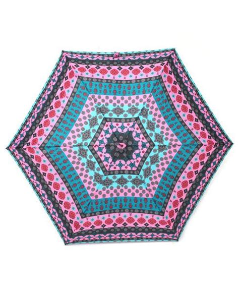 paisley pattern umbrella 11 best pantry images on pinterest kitchen storage