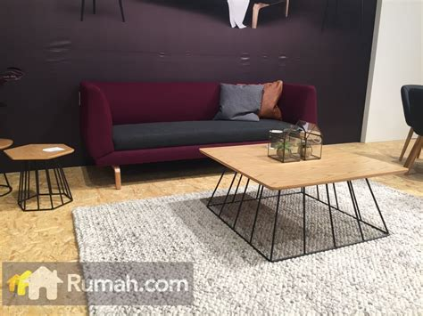 how to design home furniture definisi gaya kontemporer pada ruangan rumah dan gaya