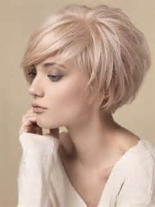 variations of the bib hairstyle variations of bob haircut regarding motivate glamor haircuts