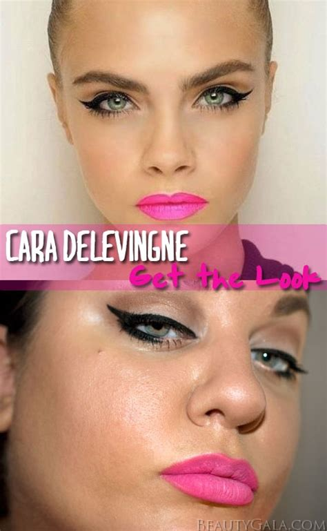 cara delevingne pink lipstick cara delevingne pink lipstick newhairstylesformen2014 com