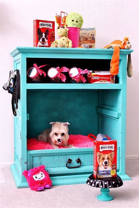 Cute Dog Beds For Small Dogs Best 25 Cute Dog Beds Ideas On Pinterest Dog Beds Cool
