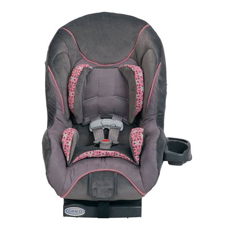Graco Comfort Sport by Graco 1794333 Comfortsport Convertible Baby Car Seat In