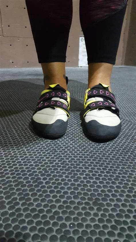 indoor climbing shoes beginners indoor climbing shoes beginners 28 images indoor