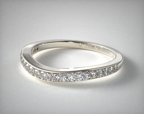 Wedding Bands Allen by Matching Wedding Band Platinum Allen 14937p
