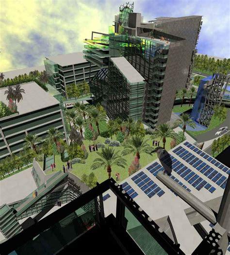 design hotels contest spiretec competition indian design contest e architect