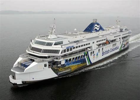 ferry boat to victoria bc ferries washington state ferries birds of a feather b b