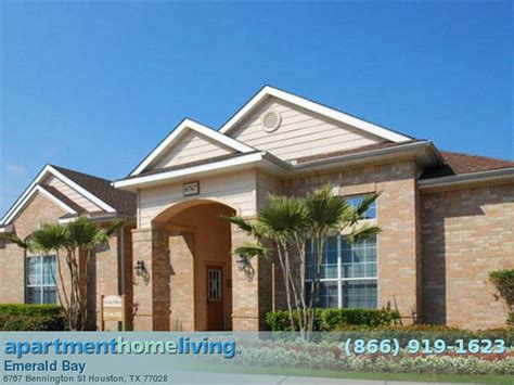 houston apartments for rent apartments in houston tx html emerald bay apartments houston apartments for rent