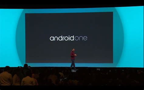 android failed has failed with android one