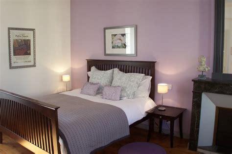lilac room rooms garden maison 225 maison 225