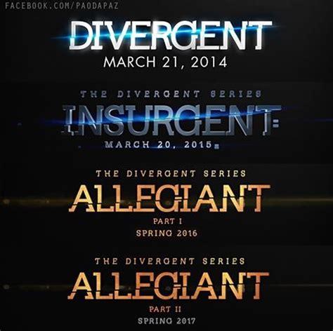 divergent movie ascendant release date user blog big brother 99 divergent series movie release