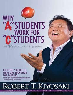 why a students work for c students pdf | khmer library