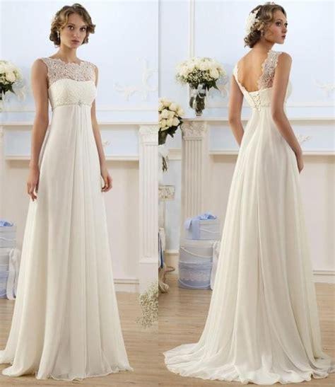 Robe Mariée Morphologie O - choississez votre robe de mari 233 e selon votre morphologie