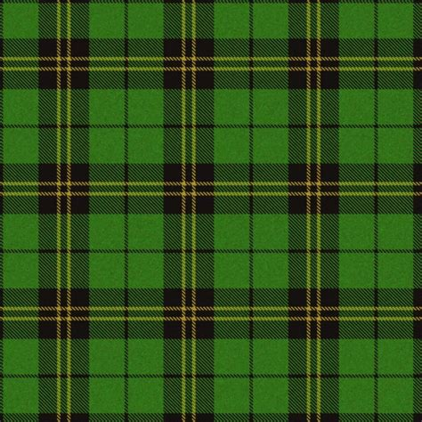 Irish Plaid | walsh irish tartan scotweb tartan designer
