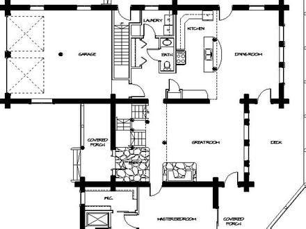 log home floor plans with loft 2 story log home plans small log cabin floor plans small log cabin homes floor