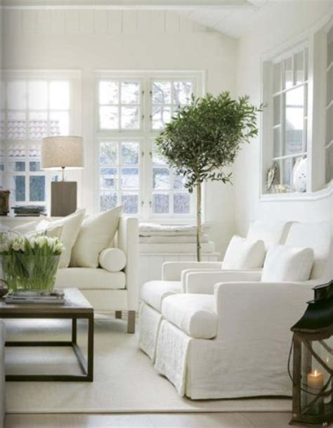 living room decorating ideas features ergonomic seats 190 best htons style images on pinterest