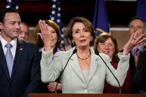 photo finish nancy pelosi s unrecognizable capitol file cover nancy pelosi to announce plans wednesday texas on the
