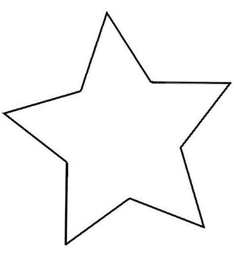 dibujos para colorear de estrellas y corazones imagui m 225 s de 25 ideas incre 237 bles sobre estrellas para imprimir