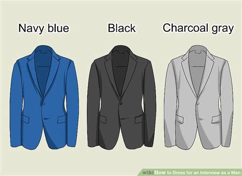design engineer dress code the best for job interviews best 25 interview attire