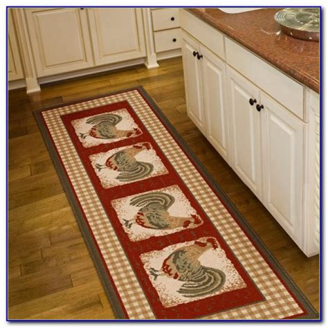 kitchen rug ideas kitchen rug runner red rugs home design ideas 2x7woop7vd