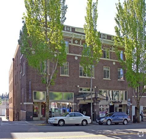 one bedroom apartments olympia wa the elks apartments rentals olympia wa apartments com