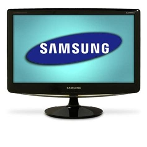 Image result for samsung lcd