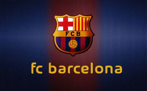 barcelona wallpaper october barcelona fc wallpapers wallpaper cave