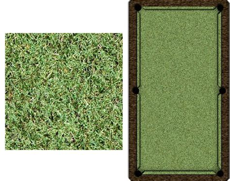 Grass Table Cover by Grass Pool Table Cover Custom Pool Cloths Grass