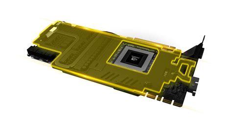 Jual Vga Gtx 1080 by Msi Geforce Gtx 1080 Ti Lightning X End 10 27 2018 6 15 Pm