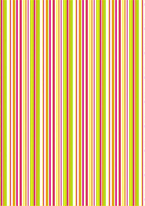 Cardy Stripe crafts by carolyn free downloads digital printing