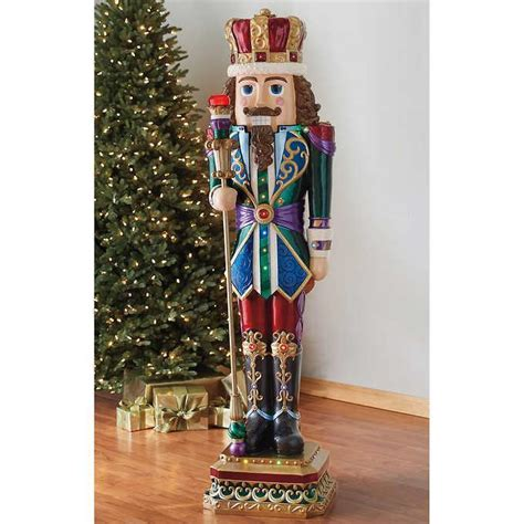 nutcracker soldier shop collectibles online daily