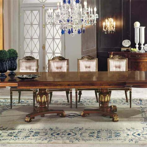 toronto furniture store modern classic contemporary
