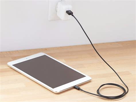 10 Foot Lightning Cable Best Buy by The Best Lightning Cable For Your Iphone Business Insider