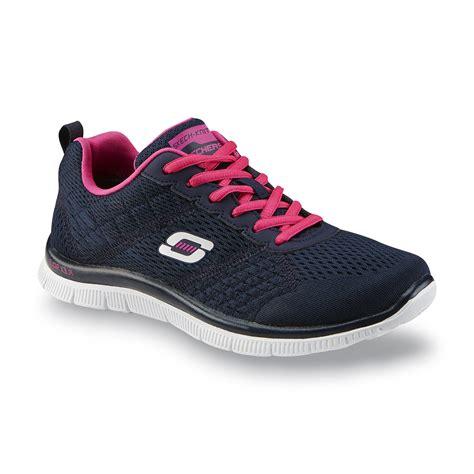 sears womens athletic shoes prod 1427940512 hei 333 wid 333 op sharpen 1