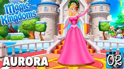 Gamis Lilo 59 Gr 90598 bienvenida a juego disney magic kingdoms