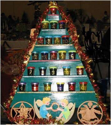 creative christmas trees curious funny