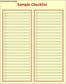 list template list templates free word s templates