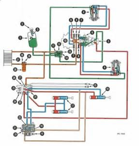 bobcat skid steer parts diagram images