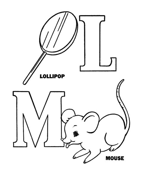 easy alphabet coloring pages alphabet to color coloring home