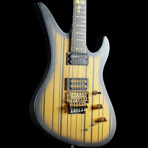 Synister Gates Guitar synyster gates guitar rev www pixshark images