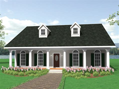 southern ranch house hargrave southern ranch home plan 028d 0003 house plans and more