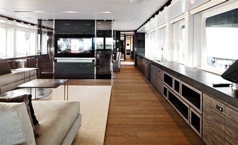 yacht interior design super yacht interior design inspirations contour