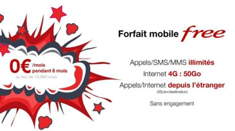 mobile gratis free mobile sfr orange bouygues telecom comparatif