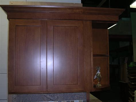 shaker oak kitchen cabinets honey oak shaker kitchen cabinets photo album